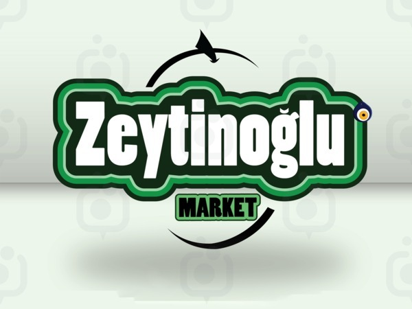 Zeyt no lu market