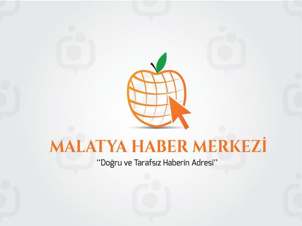 Malatyahaber2