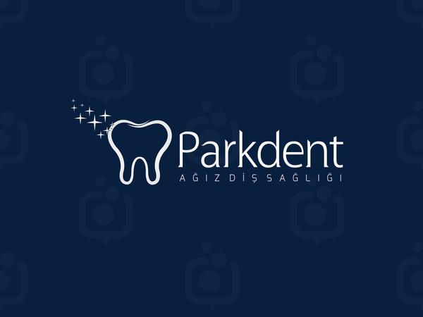 Parkdentd