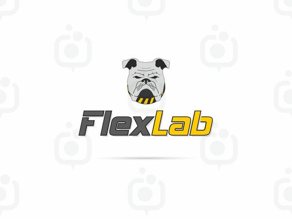 Flexlab1