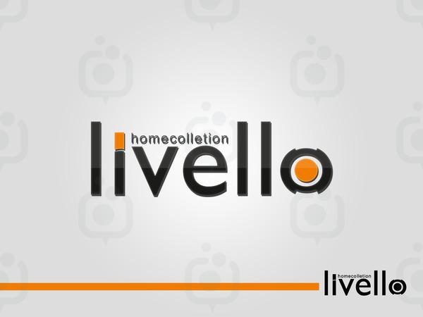 Livello3