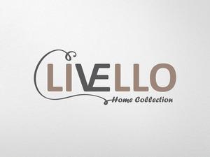 Livello  2