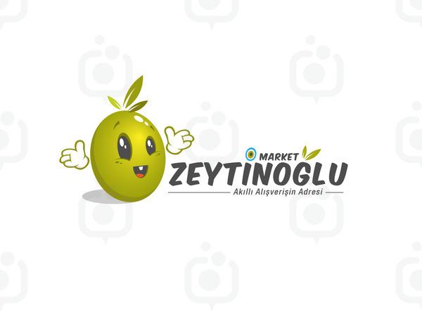 Zeytinoglu 2
