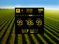 Proje#29256 - Bilişim / Yazılım / Teknoloji İnternet Banner Tasarımı  -thumbnail #10
