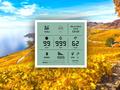Proje#29256 - Bilişim / Yazılım / Teknoloji İnternet Banner Tasarımı  -thumbnail #11