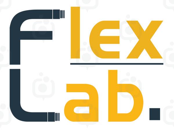 Flexlab