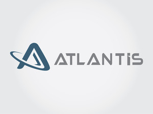 Atlantis acik zemin