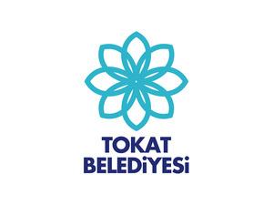 Tokat logo