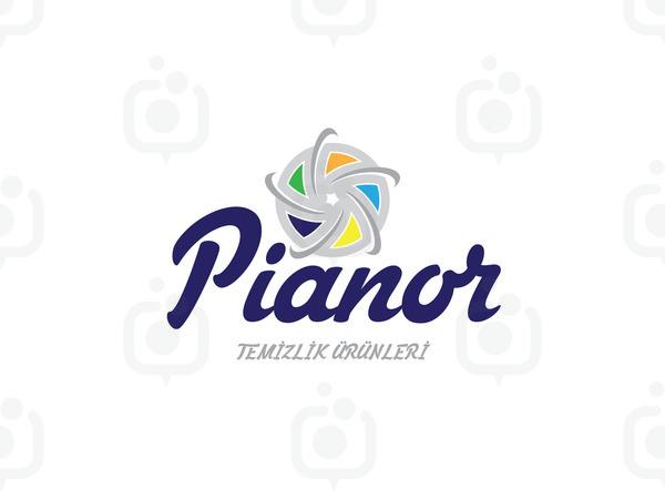 Pianor