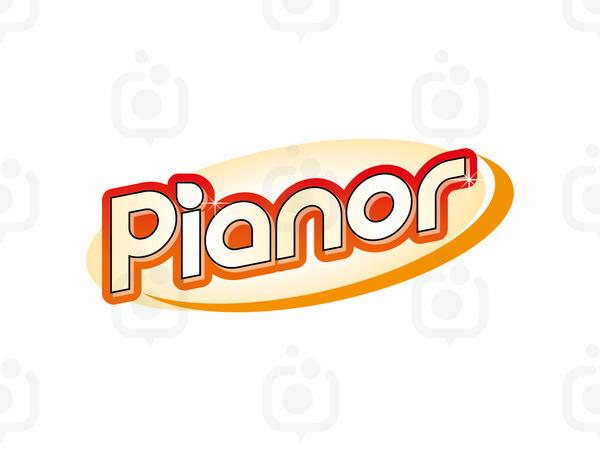 Pianor 02