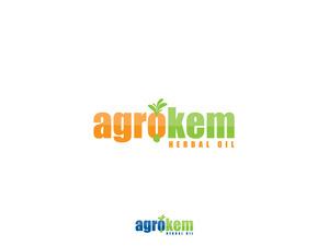 Agrokem1