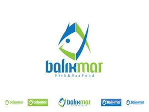 Balikmar3