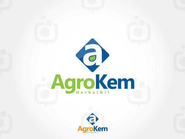 Agrokem2