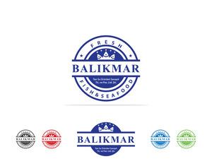 Balikmar4