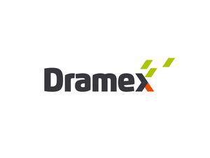 Dramex