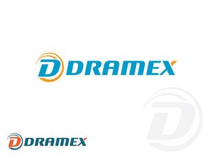 Dramex 1