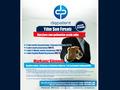 Proje#29263 - Danışmanlık e-posta Şablonu Tasarımı  -thumbnail #9