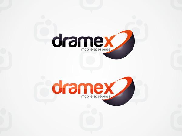 Dramex 2