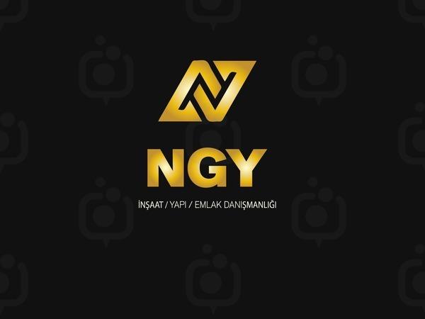 Ngy yapi logo 1