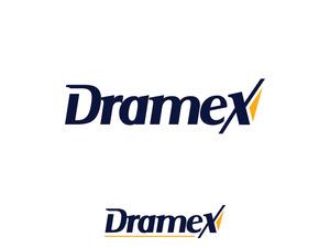 Dramex1