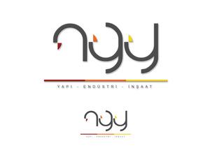 Ngy logo1