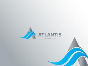 Atlandiss