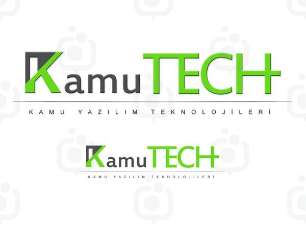 Kamutech4
