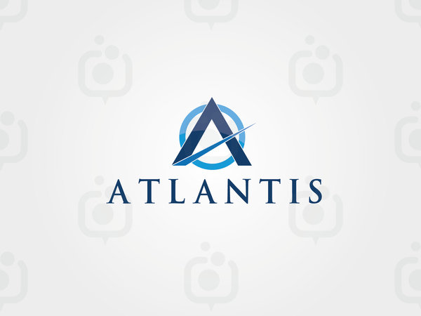 Atlant s