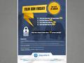 Proje#29263 - Danışmanlık e-posta Şablonu Tasarımı  -thumbnail #20