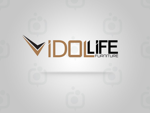 Idollife 2