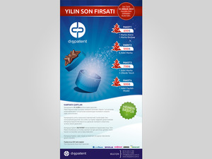 Proje#29263 - Danışmanlık e-posta şablonu  #23
