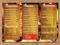 Proje#29302 - Restaurant / Bar / Cafe Ekspres El İlanı Tasarımı  -thumbnail #24