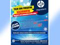 Proje#29263 - Danışmanlık e-posta Şablonu Tasarımı  -thumbnail #26