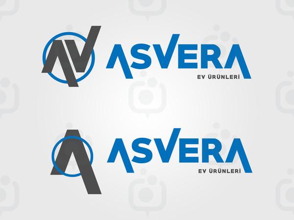 Asvera