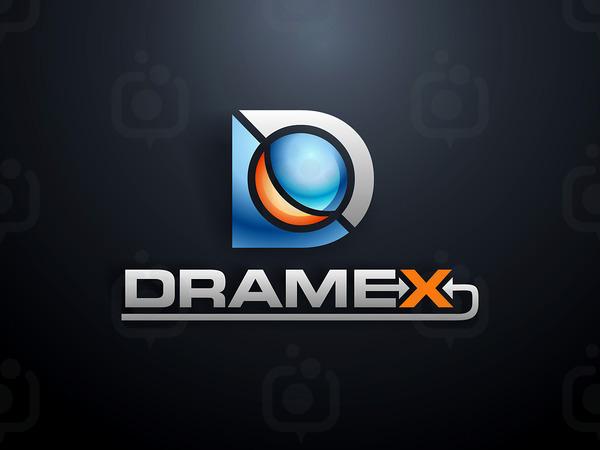 Dramex3