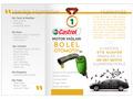 Proje#29318 - Otomotiv / Akaryakıt Ekspres El İlanı Tasarımı  -thumbnail #22