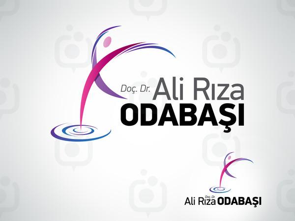 Aliriza