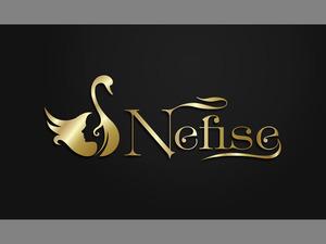 Nefise 02