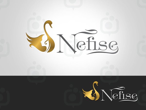 Nefise 03