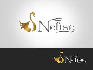 Nefise 04