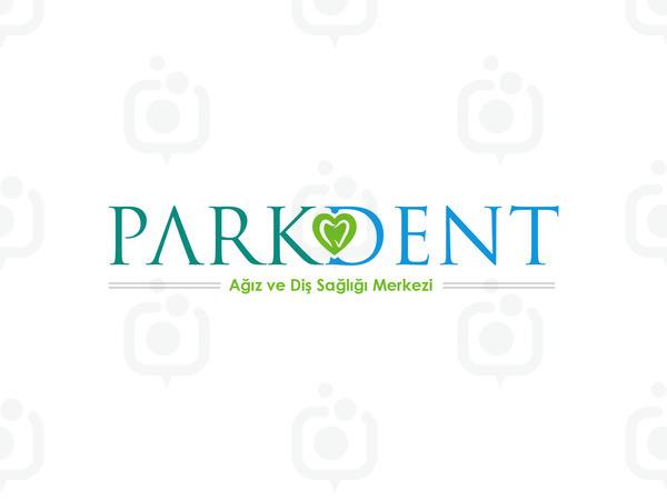 Parkdent