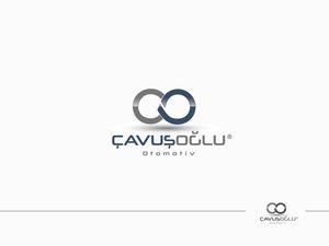 Logosunum1
