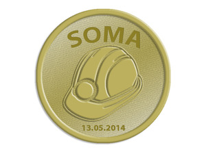 Somapara2