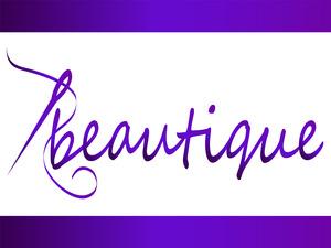 Beautique3