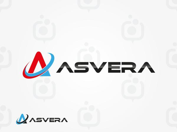 Asvera2