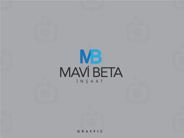 Mavi beta