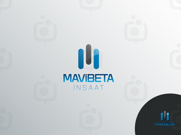 Mavibeta