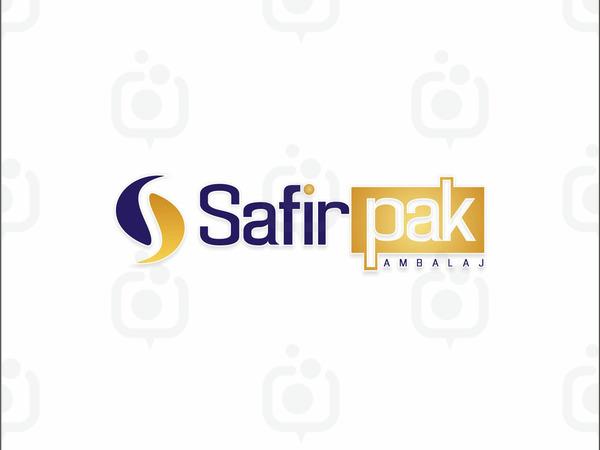 Safir1