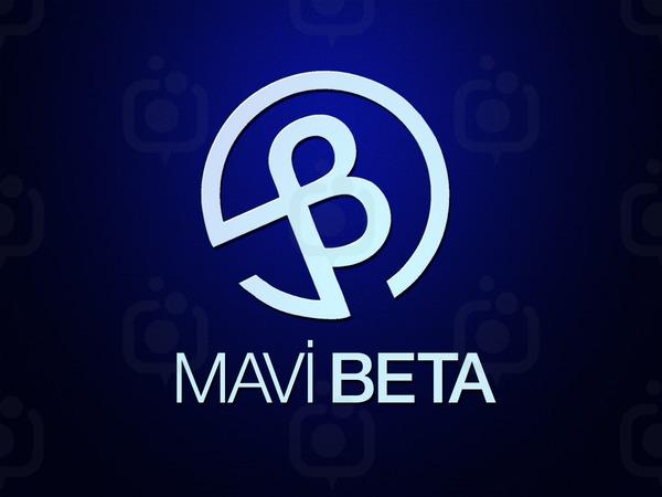 Mavi4