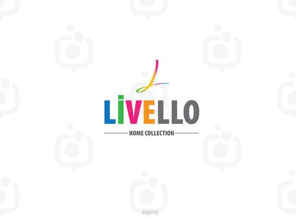 Livello4